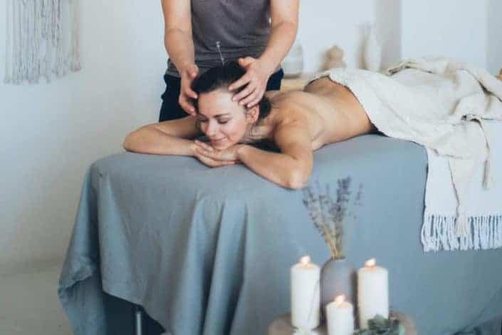 Get a couple's spa.jpg