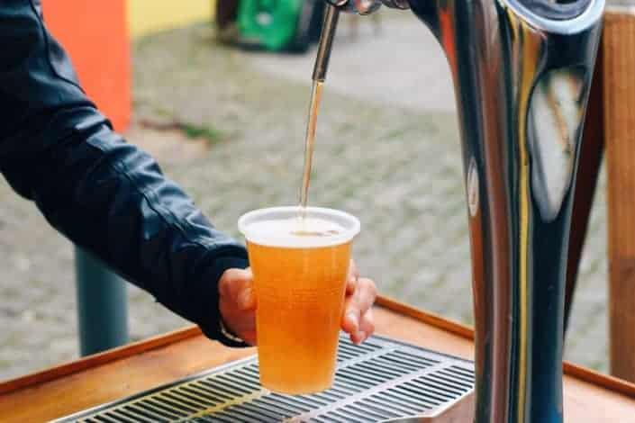 Homebrewing Beer.jpg