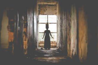 Horror Movie Trivia - Featured