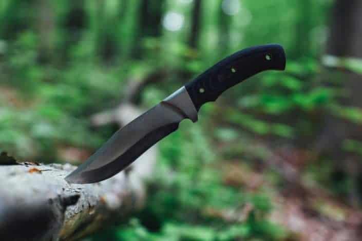 Knife Throwing.jpg