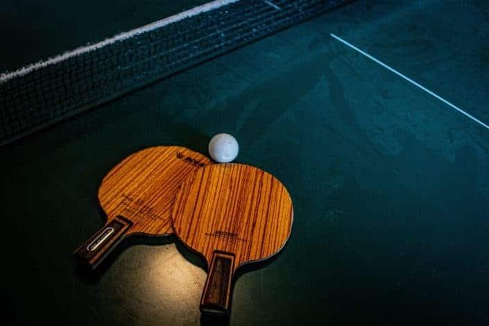Play ping-pong.jpg