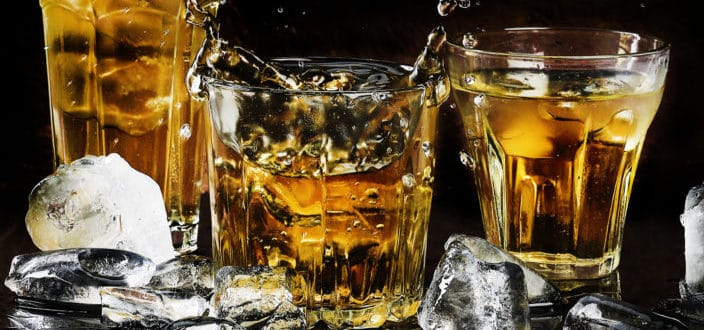 The 3 Types of Bourbon: A Intro to America's Native Spirit.jpg