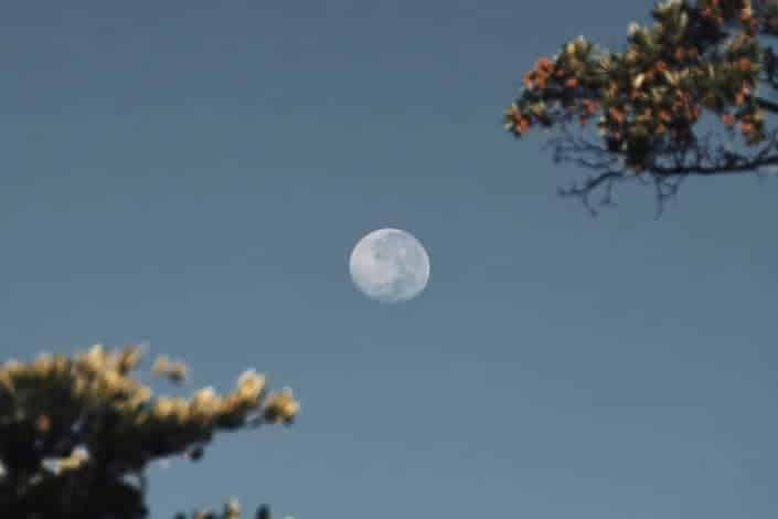 True or false - the moon has a crater called beer.jpg