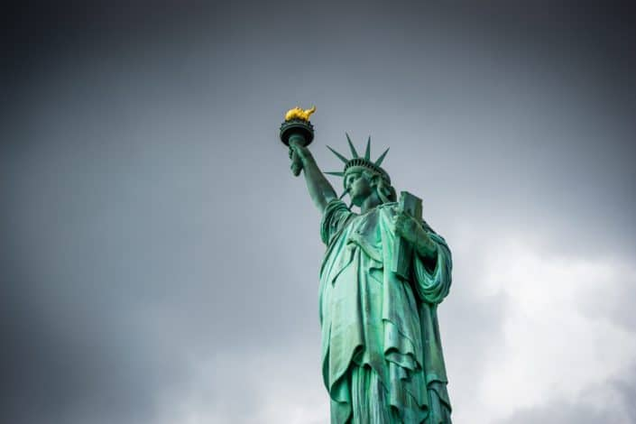 What French sculptor created the Statue of Liberty? Frédéric Auguste Bartholdi.jpg