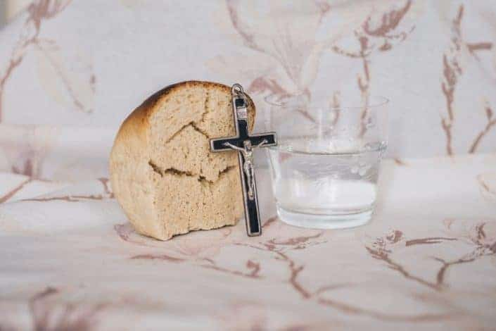 What does Lent mean? Lengthening days.jpg