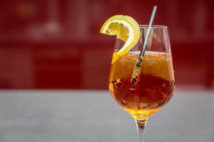 What kinds of alcohol go into a long island iced tea?.jpg