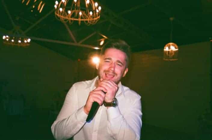 Where did karaoke originate?.jpg