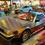 42 Best Back To The Future Trivia Questions And Answers