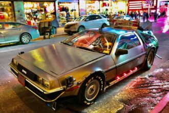 back to the future trivia - featured