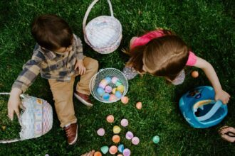 58 Best Easter Trivia Questions And Answers – Learn awesome facts.