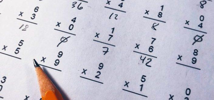 easy math trivia questions.jpg