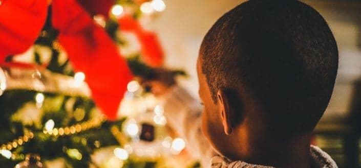 Christmas Bible Trivia for Kids
