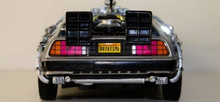 back to the future trivia - Back to the future science trivia.jpg