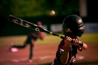 41 Sports Trivia for Kids – Learn new cool facts.