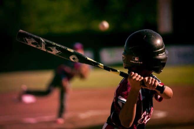 sports trivia for kids - main.jpg