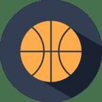 NBA - #NBA
