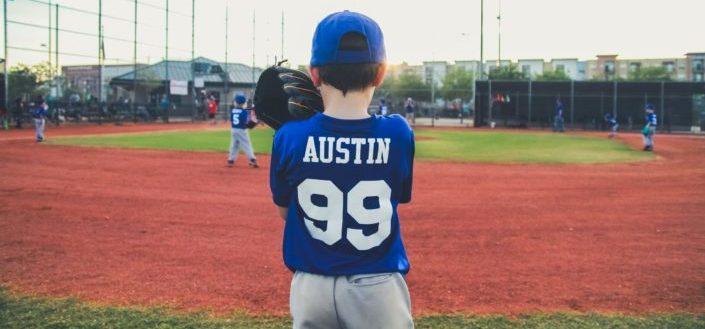 trivia for kids - Best sports trivia for kids.jpg
