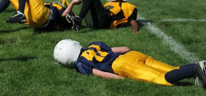trivia for kids - sports trivia for kids.jpg