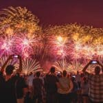 25 4th of July Trivia Questions and Answers – Learn amazing facts.
