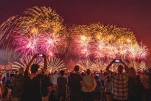 4th of July trivia questions and answers - Featured