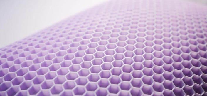 Purple Harmony Pillow - Is Purple Harmony Pillow Mattress worth it?