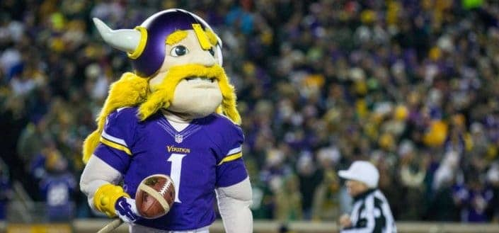 Here is How To Pick The best football trivia - Don't Focus on the Most Popular Teams