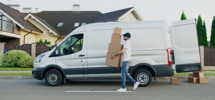 Purple Mattress Shipping Breakdown.jpg