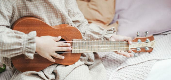 Music trivia questions and answers for kids