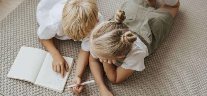 Thanksgiving trivia for kids