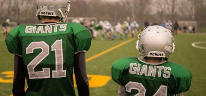 football trivia - football trivia for kid