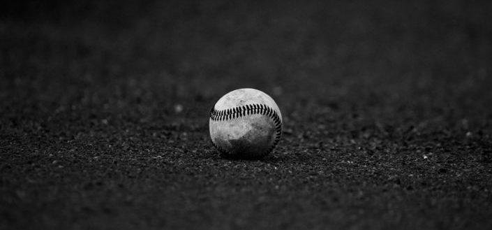 American Baseball History