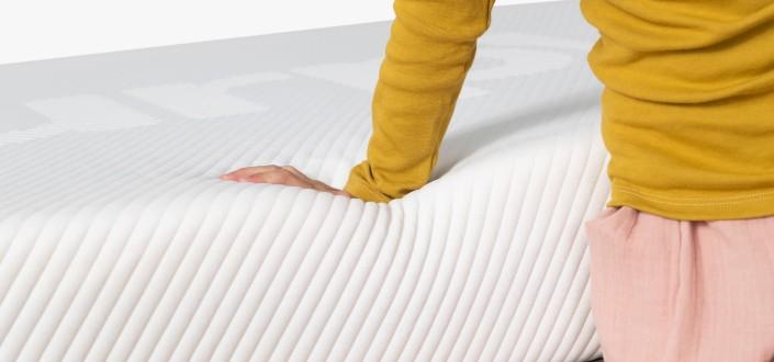 worthinesss of mattress (1)