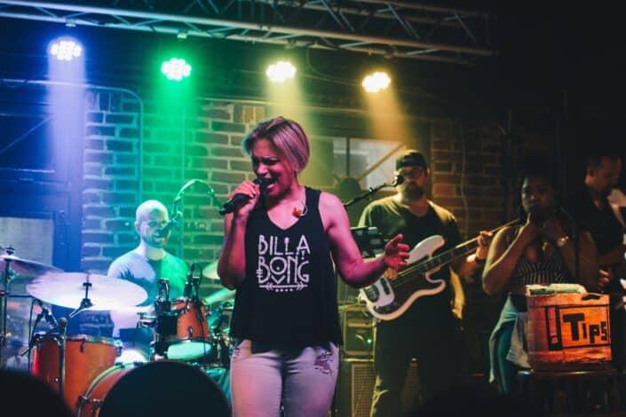 Check out a live music venue.jpg