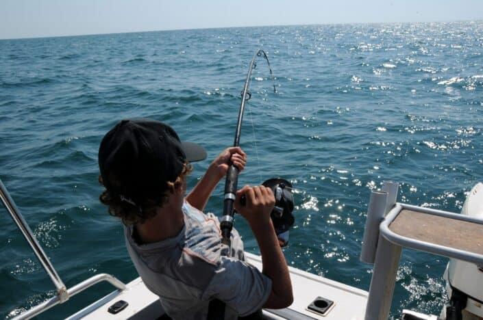 Deep-sea fishing.jpg