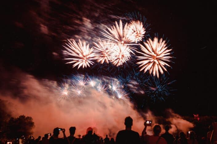 Find some fireworks.jpg