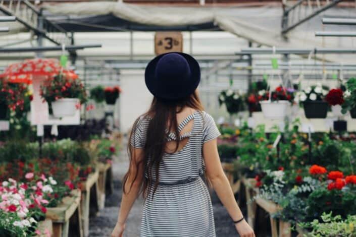 Go plant shopping together.jpg