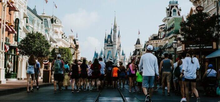 Hard Disney Trivia Questions.jpg