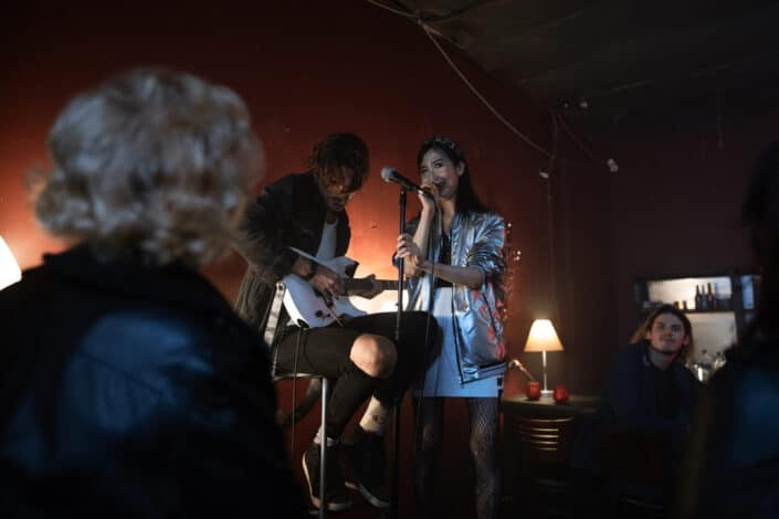 Have a karaoke night.jpg