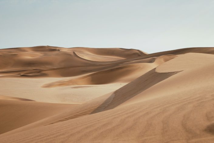 How many deserts are there in Africa?.jpg