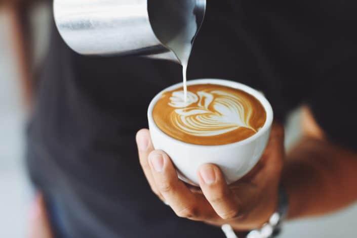 Latte art competition.jpg