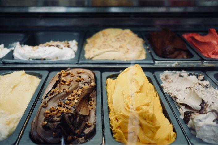 Name Italy's most popular frozen dessert?.jpg