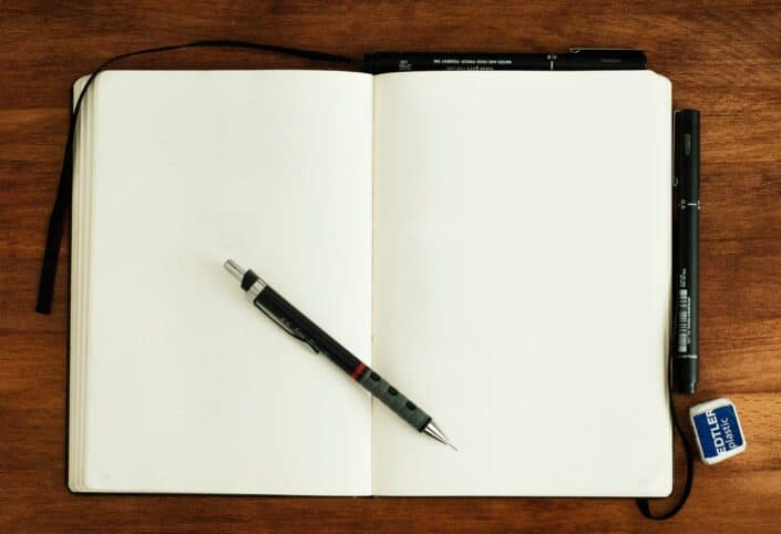 Pen a letter to a friend or family member.jpg