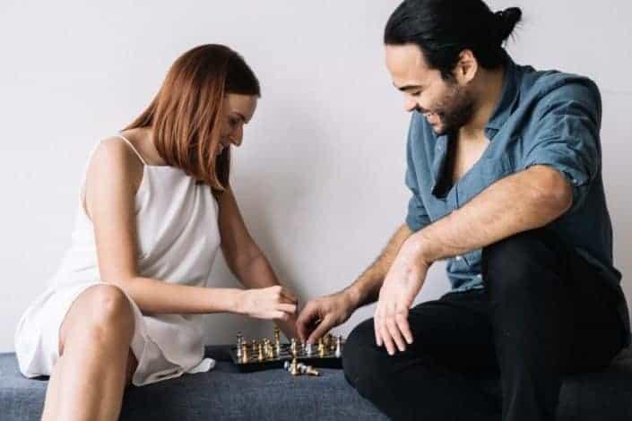 Play a board or card game.jpg