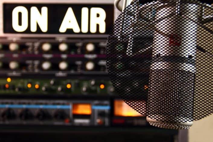 Rad radio message.jpg