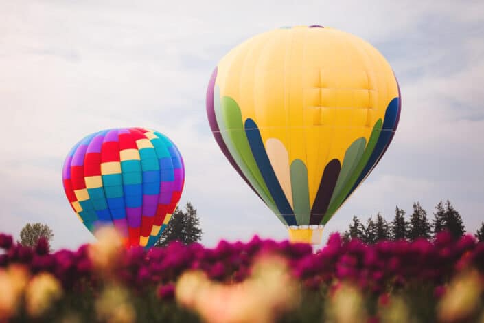 Ride a hot air balloon.jpg