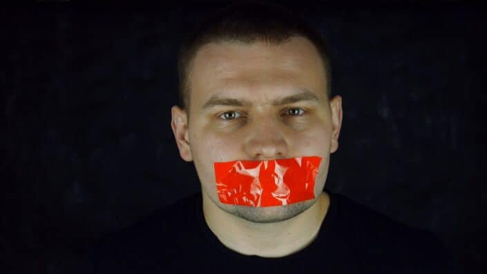 Tape your mouth shut.jpg