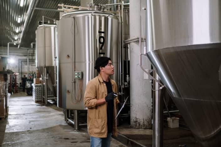 Tour a brewery.jpg