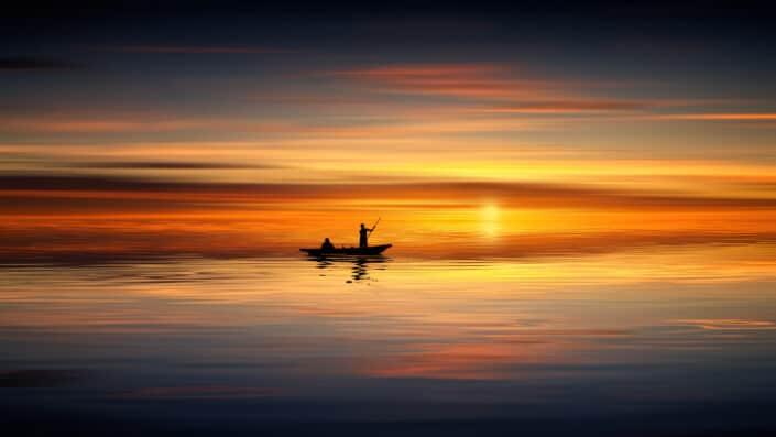 Watch the sunset.jpg