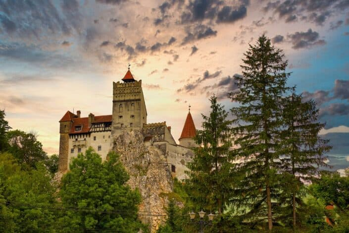 What Was Bram Stoker's Original Name for Dracula?.jpg