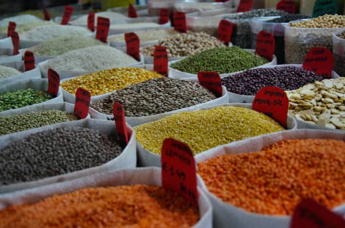 Which Beans Did Mexicans Once Use as Payment for Goods and Services?.jpg